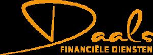 Daals Financiële Diensten Logo